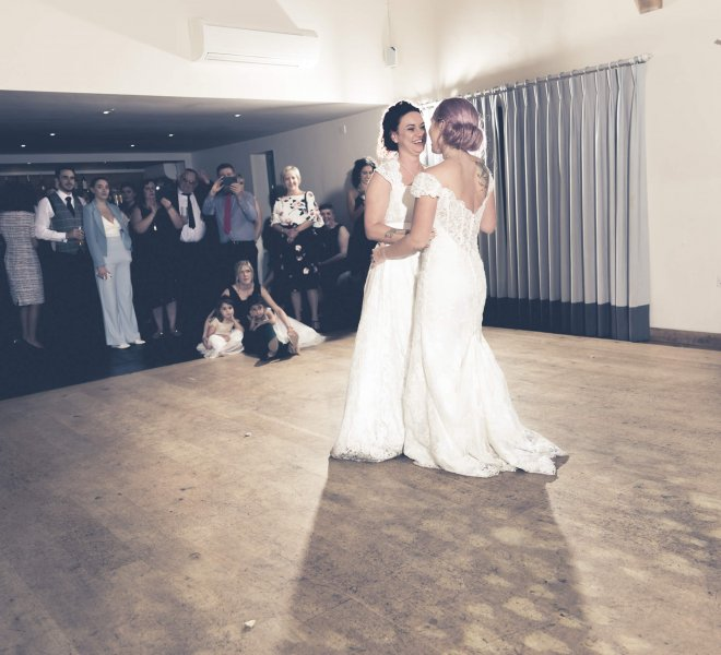 natasha_louise_wedding_lo-103