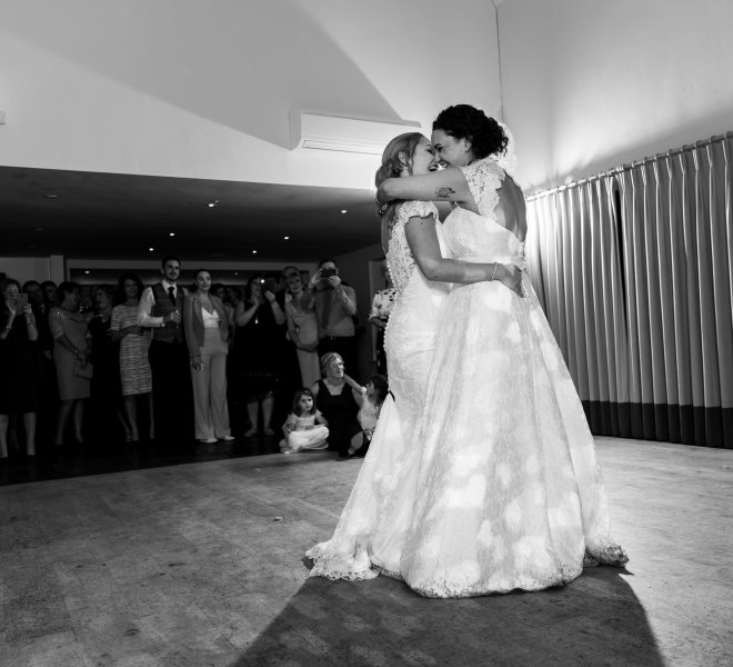 natasha_louise_wedding_lo-104