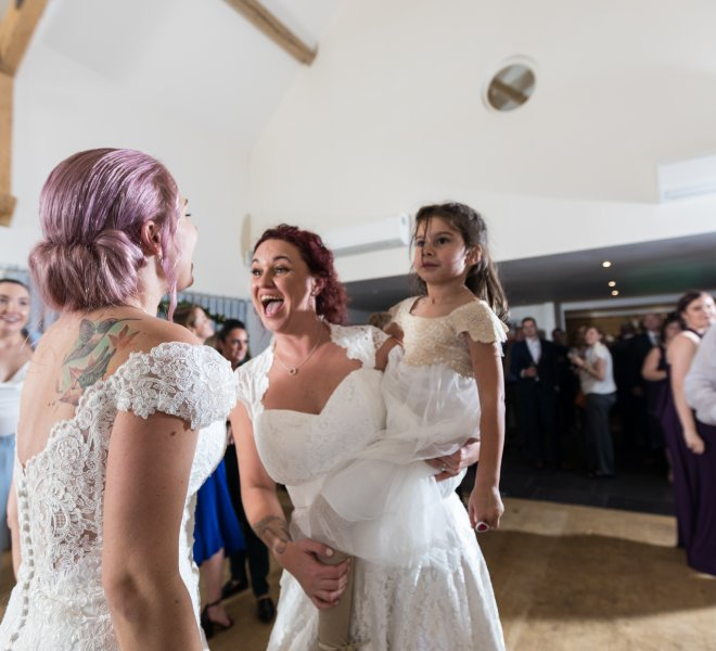 natasha_louise_wedding_lo-106