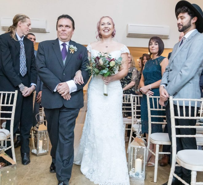 natasha_louise_wedding_lo-38