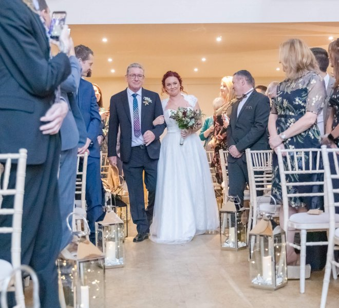 natasha_louise_wedding_lo-41