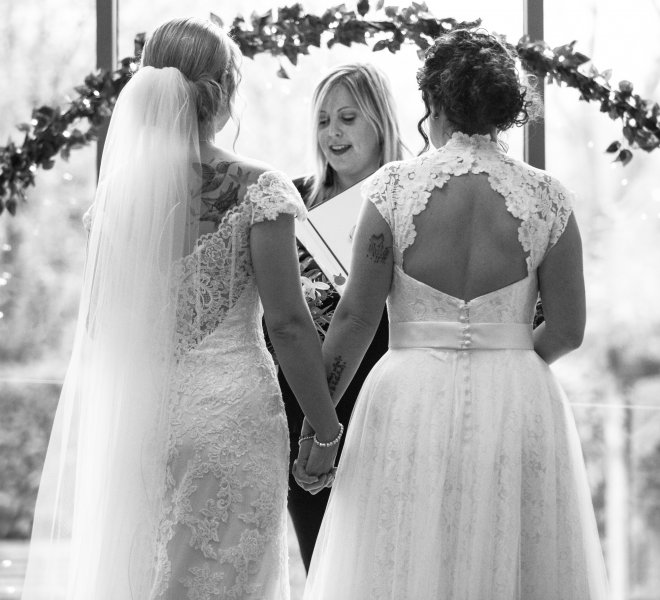 natasha_louise_wedding_lo-45