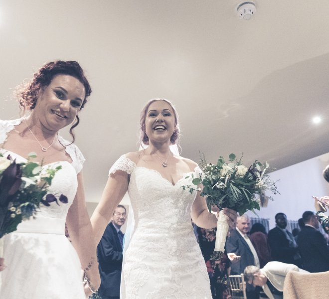 natasha_louise_wedding_lo-53